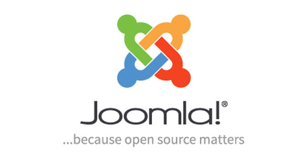 Joomla hosting and Security